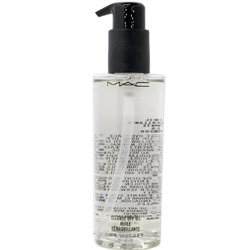 Mac - Cleanser Cleanse Off Oil 150ml/5oz