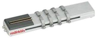 Märklin 89931 - Rollenprüfstand Spur Z(4 Rb) 0