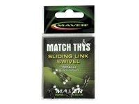 maver-match-this-sliding-swivel-large-r145