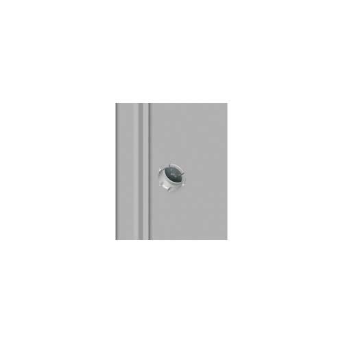 Schneider NSYCSSF Unverlierbare Schraube für Spacial-SF-Panel-Außenbefestigung