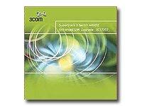 3com-superstack-3-switch-4400-se-enhanced-software-upgrade