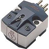 Audio Technica AT MONO 3/SP Capsula