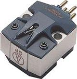 Audio Technica ATMONO3/SP Tonabnehmer MC type