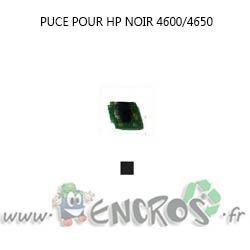 PUCE-HP Puce NOIR Toner LaserJet 4600/4650
