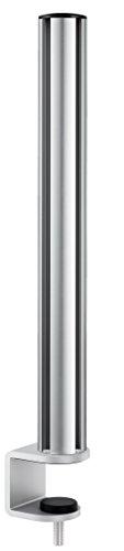 novus-32-tss-545mm