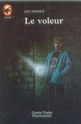 """<a href=""""/node/1911"""">Le voleur</a>"""