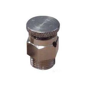 thermador-pv05c-daria-valvola-di-sfiato-per-termosifone-in-nickel-1-8-