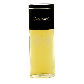 Gres Cabochard Eau De Parfum Spray 100ml/3.38oz - Damen Parfum