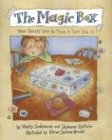 Magic Box: When Parents Can't Be There to Tuck You in - Seymour Box
