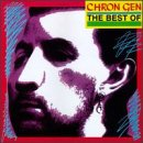 Best of Chron Gen [Import allemand]