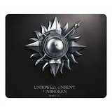 house-martell-game-of-thrones-custom-mouse-pad-rectangle