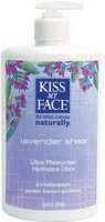 kiss-my-face-moisturizer-lavender-shea-butter-16-oz-5-pack-by-kiss-my-face