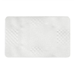 Waffletechnology Cleaning Cards for Smart Card Readers, Credit / Debit Card Readers