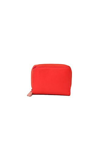 mywalit-11cm-quality-leather-wallet-purse-with-zippered-closure-226-gift-boxed-candy