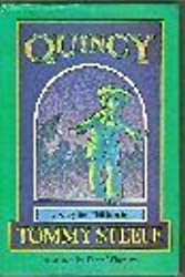 Quincy: A Story for Children