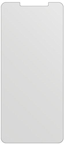 dipos Folie passend für Cubot J3 Pro