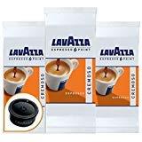 700 capsule caffè Lavazza originali Espresso Point caffe monodose Cremoso