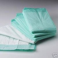 griffin-medical-absorbant-disposable-wee-wee-puppyunderpads-17x24-300-cs