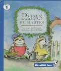 Potatoes on Tuesday, Spanish, Papas El Martes, Let Me Read Series, Trade Binding (Dejame Leer Series)