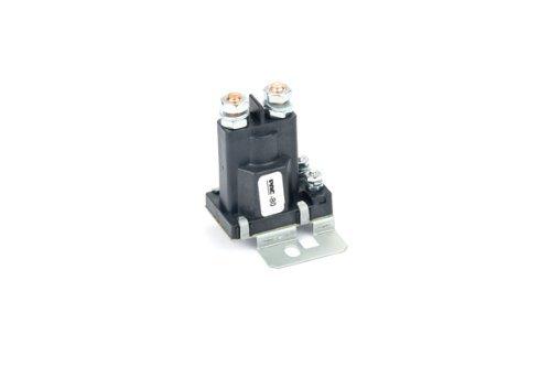 Pac 80-amp Relais Akku Isolator Car Audio Batterie Isolator