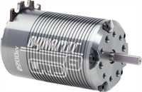 Gebraucht, LRP 1:8 Elektro Brushless Motor Dynamic 8 2400kv gebraucht kaufen  Wird an jeden Ort in Deutschland