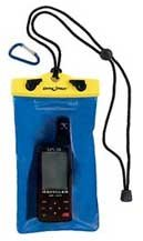 trident-dry-pak-5-x-8-gps-multi-purpose-clear-bag-by-trident