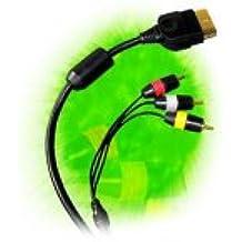 Xbox AV Kabel