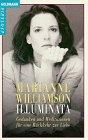 Illuminata - Marianne Williamson