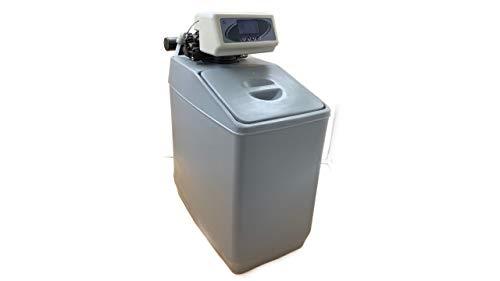Adoucisseur d'eau East Midlands avec testeur de dureté gratuit. East Midlands Water Exclusive/Efficacité Compteur conçu pour les zones d'eau dure au Royaume-Uni