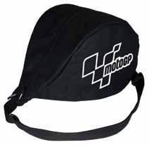motogp-messenger-helmet-bagmotogp