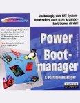 Preisvergleich Produktbild Power Bootmanager