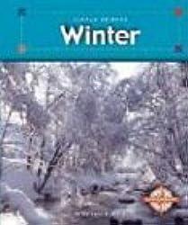 Winter (Simply Science) by Darlene R. Stille (2001-01-06)