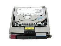 HP StorageWorks Eva 450GB 10K Fibre Channel Add-on Hard Disk Drive - Hdd 10k Fibre