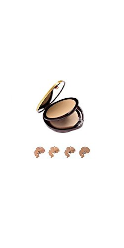 BB Cream 5 in 1 Perfect Foundation 02 Beige