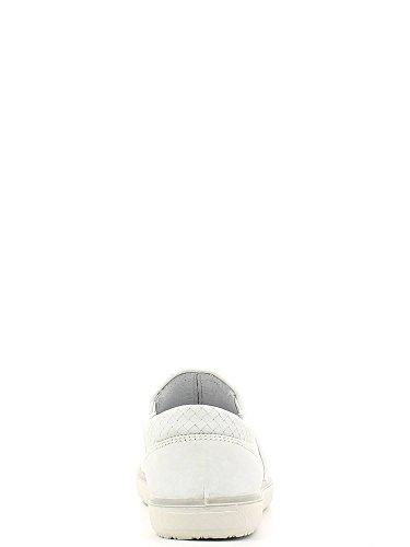 IGI&Co , Baskets pour homme Blanc Cassé - Bianco