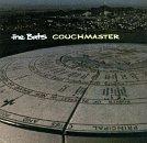Preisvergleich Produktbild Couchmaster