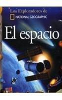 El espacio/ Space