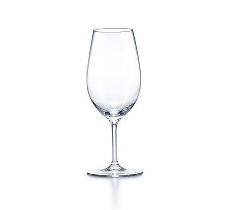 Riedel Sommeliers Vintage Port-Glas, verpackt in einer Geschenkröhre von Riedel Riedel Sommeliers Vintage Port
