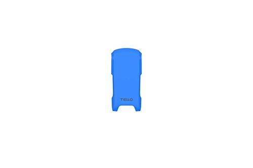 Ryze CP.PT.00000226.01 Tello Snap-On Top Cover - Blau