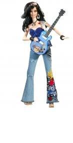 barbie-collector-j0963-hard-rock-cafe