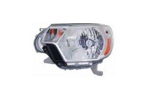 toyota-tacoma-12-13-headlight-assembly-rh-usa-passenger-side-by-depo