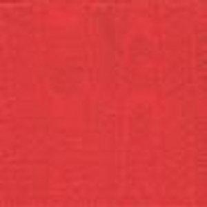 Caspari 20-piece Moire pranzo tovaglioli di carta, rosso