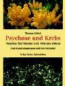 Mistel-viscum Album (Nuytsia Floribunda und Viscum album: Heilpflanzen für Psychose und Krebs)