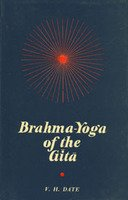 Brahma Yoga of the Gita