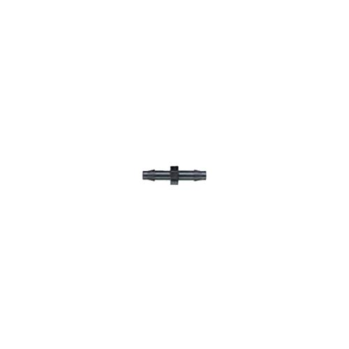 Jonction droite 4mm - à l'unité