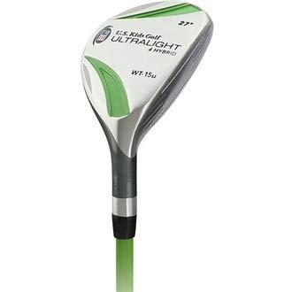 'US Kids Golf Ultralight