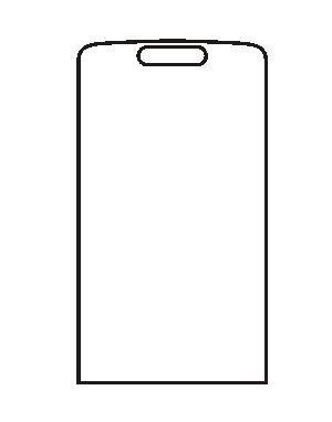 8x Ultraclear Display Schutzfolie Samsung M8800 Pixon - GT-M8800 - Displayschutzfolie