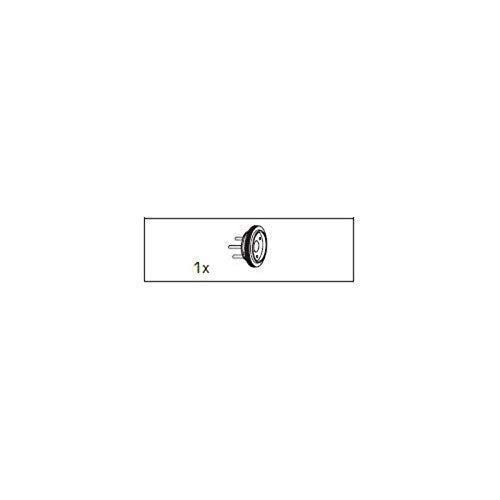 Carson - Pieza de radiocontrol (205454)