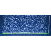 "Penn Plax Bubble Wall (28"") from penn plax"