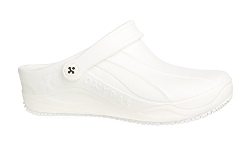 oxypas-smooth-anti-slip-anti-static-clog-suitable-for-doctors-nurses-and-all-medical-professionals-u